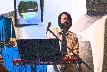 isaac playingpiano
