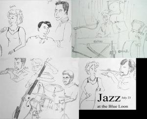 jazzattheblueloon