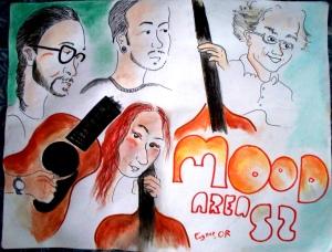 moodarea52