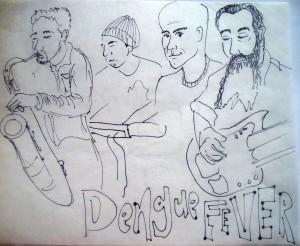 denguefever2