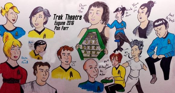 star-trek-2016