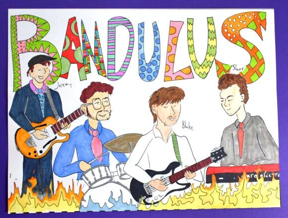 bandulus2